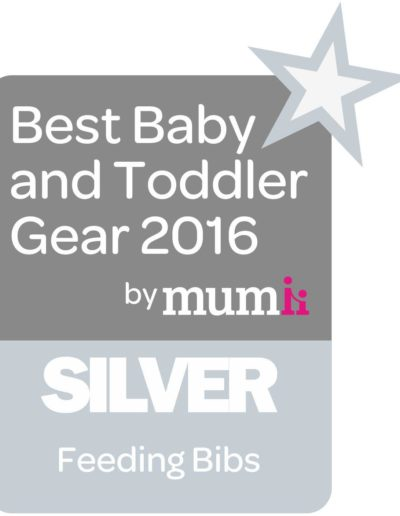 tunic bib award