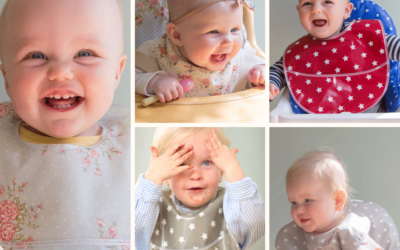 8 Things I wish I'd known about Weaning
